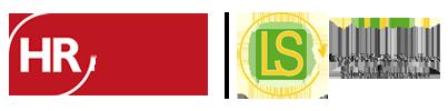 HRMAPS-groupe-ls