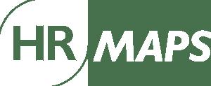 HRMAPS