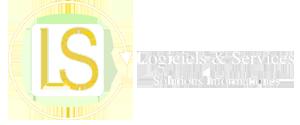 ls-groupe