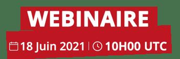 webianire-18-juin-2021
